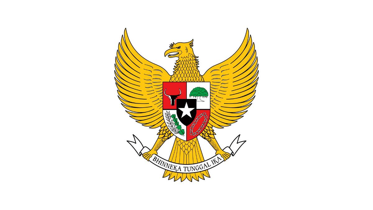 KEPUTUSAN MENTERI KESEHATAN RI HK. 01.07-MENKES-413-2020 TENTANG PEDOMAN PENCEGAHAN DAN PENGENDALIAN COVID-19 DI INDONESIA