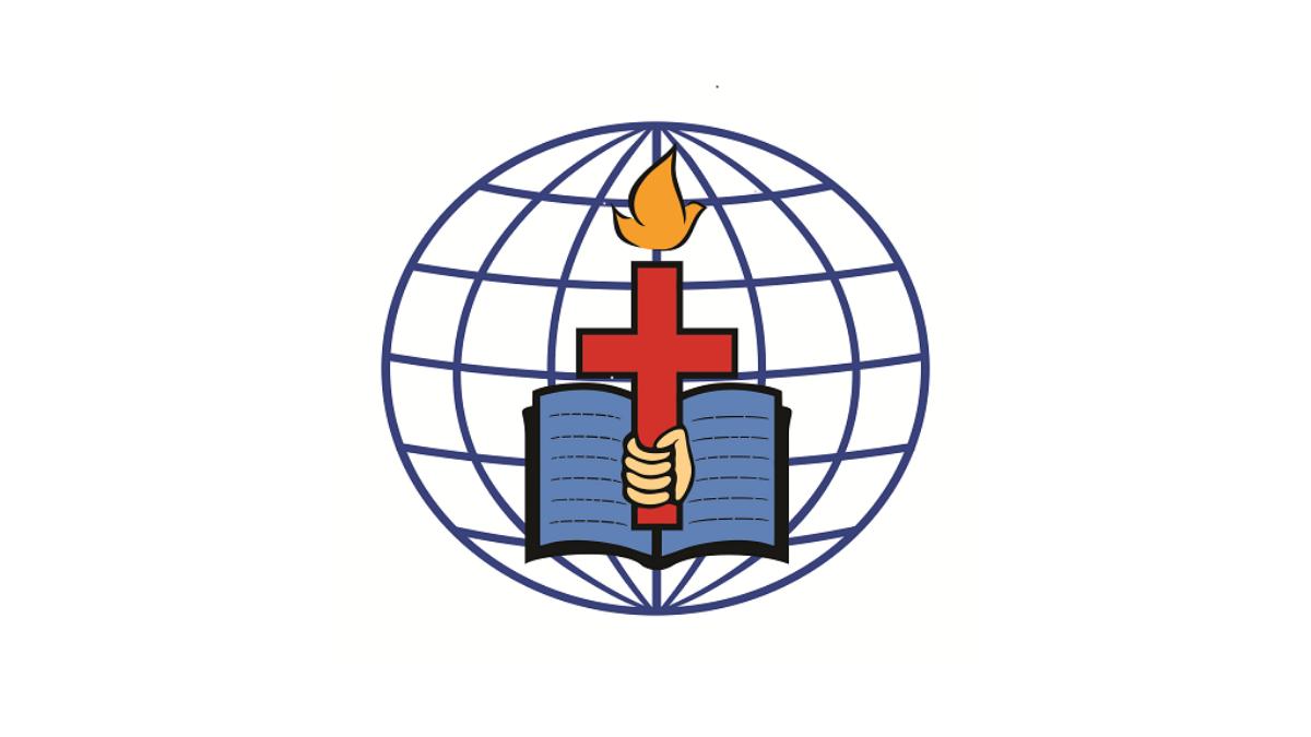Imbauan MPHS terkait Ibadah Minggu di Rumah
